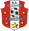 Guzovia guzów logo